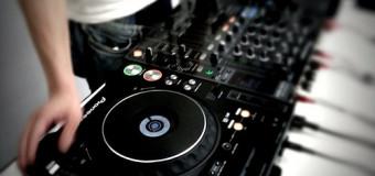 Studiu: Muzica imbunatateste gustul preparatelor culinare