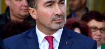 Ionel Arsene: PNL mizeaza pe dezinformari pentru a castiga capital electoral