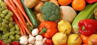 Stiati ca rosiile, cartofii, ciresele sau pastarnacul pot sa te otraveasca?