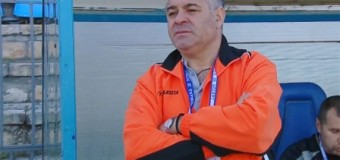 "Marin Barbu: ""acest individ italian venit la Piatra Neamt isi bate joc si de echipa, si de oras"""