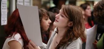 Rezultate BACALAUREAT 2015. Peste 70% dintre elevii din județul Neamț au promovat.