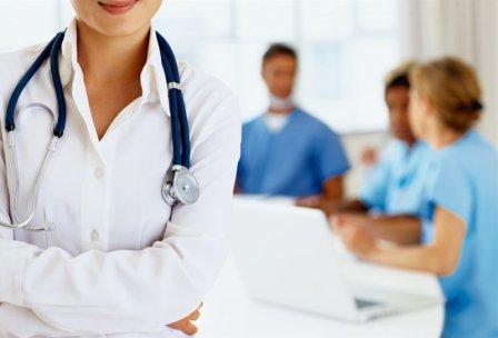 Ministerul Sănătăţii a rezolvat problema spitalelor din judeţe: Nu-i mai pasă