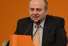 Gheorghe Ștefan trimis în judecată în dosarul GIGA TV
