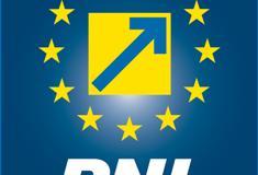 Vicepreşedintele PNL, deputatul Ioan Bălan – despre principalii candidaţi din regiunea Nord-Est