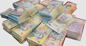 EXCLUSIV | Cea mai mare despăgubire din istorie! Judecătorii i-au dat 3,5 milioane de euro