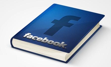 Statistica utilizatorilor Facebook. In Neamt sunt peste 133.000 de utilizatori