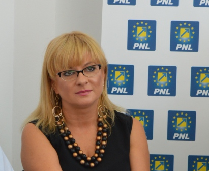 Monica Anton