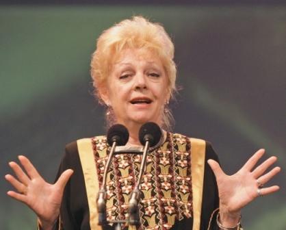 Ileana-Stana-Ionescu