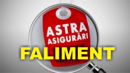 astra faliment