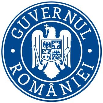guvernul_romaniei