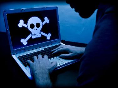 piratat