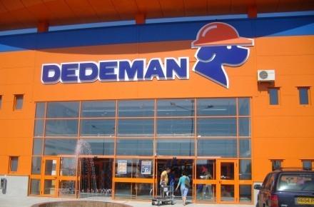 p7-dedeman_magazin