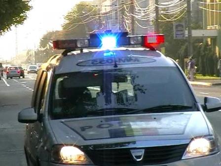 politia-11