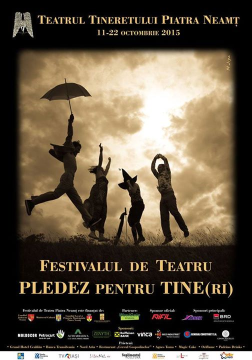 program festival teatru piatra neamt