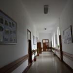 Piatra-Neamt-Colegiul-Calistrat-Hogas-8110