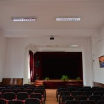 Piatra-Neamt-Colegiul-Calistrat-Hogas-8117