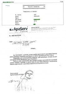 atasament comunicat de presa 04 02-page-004