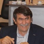 Ioan-Pacala-298x300