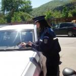 politia 3