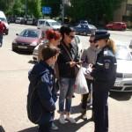 politia 5