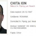 Chita Ion