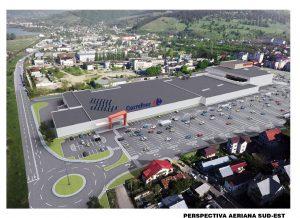 Randari Shopping City Piatra Neamt.compressed-page-001