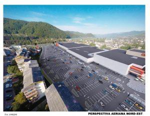 Randari Shopping City Piatra Neamt.compressed-page-002