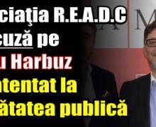 Asociaţia R.E.A.D.C – În atenția cetățenilor municipiului Piatra-Neamț