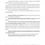 Catre cetatenii municipiului Piatra Neamt-page-002