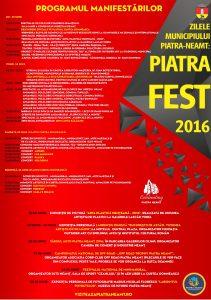 PROGRAM.piatra.fest.2016