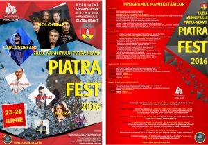 piatra.fest.2016