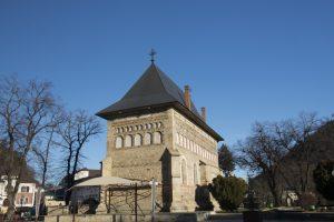 Biserica-domnească-Naşterea-Sf.-Ioan-Botezatorul-3218