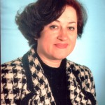 Galina Buinovschi-1