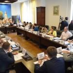 consiliul local piatra neamt 2016