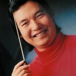 jinwang
