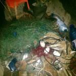 ANCBP Neamt pescuit braconaj