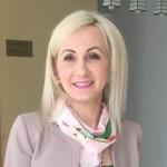 Daniela Pepene