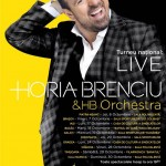 afis-horia-brenciu-hb-orchestra-concert-2016