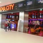 cinema-city_shopping-city-piatra-neamt-2
