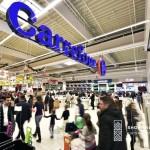 shopping-city-piatra-neamt-01