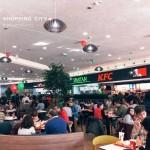 shopping-city-piatra-neamt-02