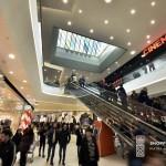 shopping-city-piatra-neamt-03