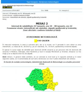 meteo-romania-avertizari-copy