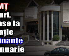 NEAMȚ: Bunuri, scoase la licitație de Finanțe – 17 ianuarie